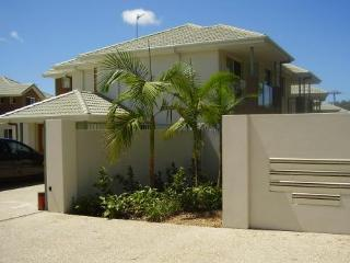 Pacificsun Gold Coast Holiday Townhouse, Oxenford