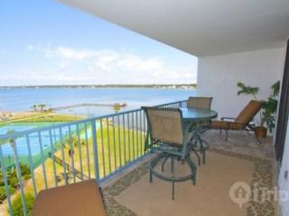 Gulf Shores Surf and Racquet 502C - Alabama vacation rentals