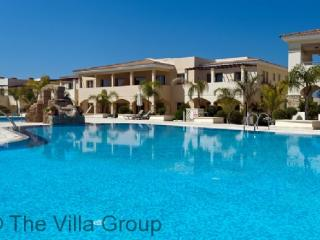 Villa 53413 - Mandria vacation rentals