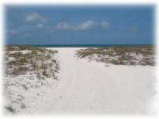 Coconut Breeze IV - Clearwater Beach vacation rentals