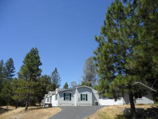 The - Gold Country vacation rentals