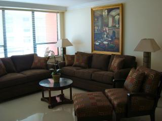 Spectacular 3 BR Miami Beach Condo - Suite 715 - Miami Beach vacation rentals