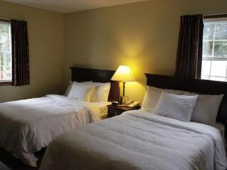 Yankee Suites Extended Stays, Pittsfield