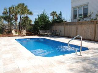 Villa by The Sea - prices listed may not be accurate, Tybee Island