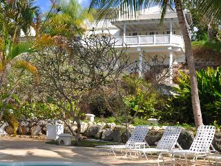 Cassia Heights 5, Royal Westmoreland, St. James, Barbados - Sandy Lane vacation rentals