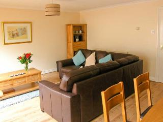 PUFFIN COTTAGE, family friendly, with a garden in Saundersfoot, Ref 13818