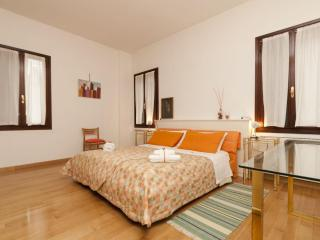 Sunny House in Venice - Veneto - Venice vacation rentals
