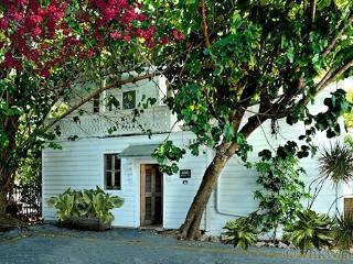 Villa Deja vu Key West - Key West vacation rentals