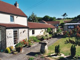 Greyfield Farm Holiday Cottages - Somerset nr Bath - Bath vacation rentals