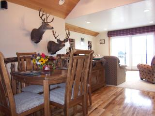 remote on 40 acres, close to fishing and hunting, Parshall