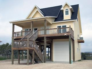 The Retreat - Texas Gulf Coast Region vacation rentals
