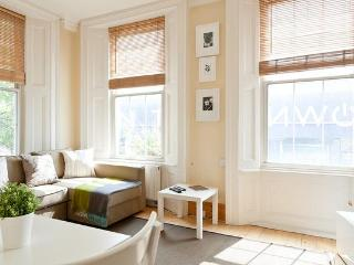 Gorgeous Apartment with Free Wifi, Londres