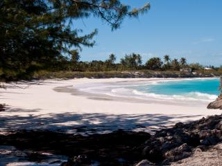 Exuma Vacation Cottages, Great Exuma