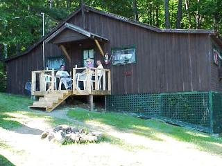 Aspen - Lake George vacation rentals