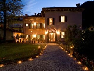 A charming experience for a memorable vacation, Marradi