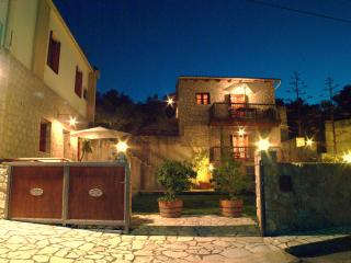 Olive Villas, Chania Town