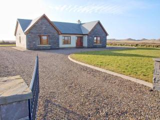 Doughmore Sunset Holiday Home Doonbeg