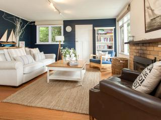 St Ives Cottage - Classic Beachside Accommodation, Rye