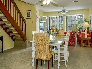 BEACH VIEWS! RECENTLY REMODELED! OPEN 8/22-29! SUMMER SUN/FALL PRICES!, Seagrove Beach