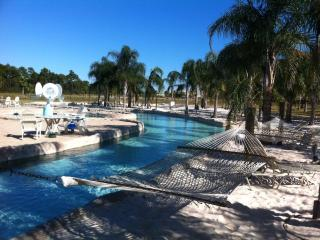 GREAT AMENITIES AT THE WHARF - EVERYTHING ON SITE!, Orange Beach