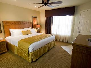 Save 50% as low as $119 Branson Vacation Villa