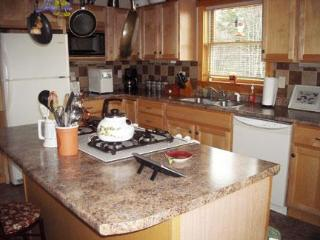 Adams - Rangeley vacation rentals