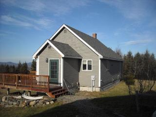 LaPage - Rangeley vacation rentals