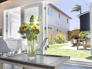 Charming Common Studio in Venice Beach California - Venice Beach vacation rentals