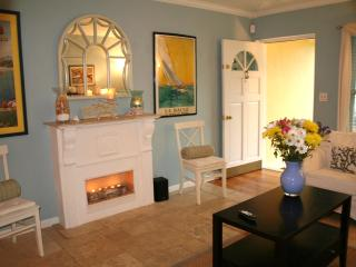 Pool Home + 5 Star Reviews! Best value in Ft Laud, Fort Lauderdale