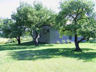 Orchard Cottage - Blue Hill vacation rentals