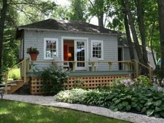 Bungalhigh - Blue Hill vacation rentals