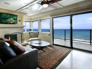 Hot deals for July and August! Effective July 1st, Laguna Beach