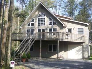 5244 GWA~4 Bedroom~Sleeps 8-10, Blakeslee