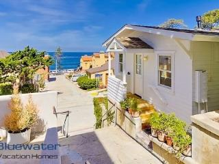 Casa de las Olas - La Jolla Vacation Rental