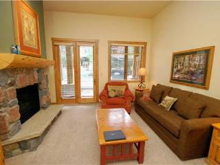 Arapahoe Lodge 8106 - Keystone vacation rentals