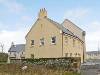 South Crescent Ctg, Wigtown