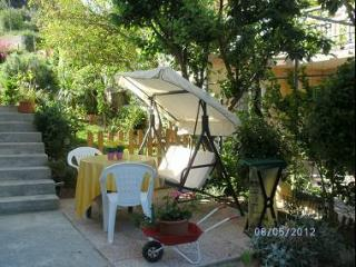 5493 SA2(3) - Podstrana - Supetar vacation rentals