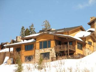 Lookout #18 - Close To Slopes,Hot Tub,Pool Table! - Park City vacation rentals