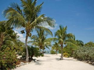 Pool, Dock, Sandy Beach, Privacy, Open Water, Summerland Key