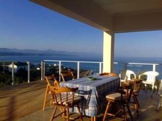 Plettenberg Bay, Self Catering Accommodation!