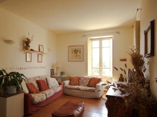 Country house in Lunigiana, undiscovered Tuscany, Bagnone