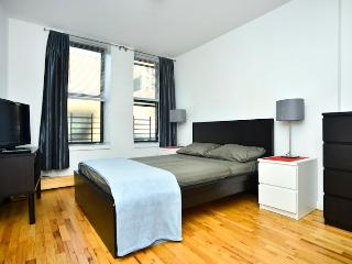 Great and cozy apartment Upper East Side, Nueva York