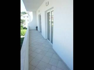 5546 SA3(2+1) - Sumpetar - Supetar vacation rentals