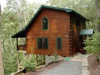 Running Bear Lodge 15% Off Jan & Feb Excl Holidays, Blue Ridge