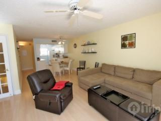121 Bayview Villas - Indian Rocks Beach vacation rentals