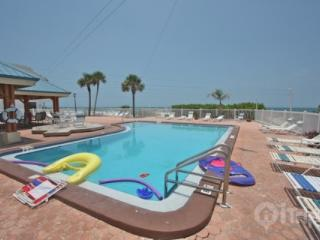 201 San Remo - Redington Shores vacation rentals