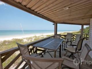 Cypress-n-Sun   B-1 - Indian Rocks Beach vacation rentals