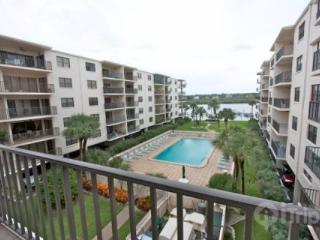 410 Golden Shores - Indian Rocks Beach vacation rentals