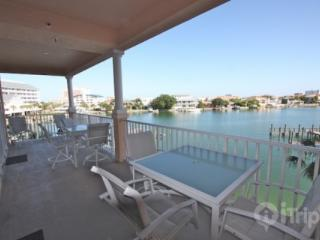 303 Harborview Grande - Florida North Central Gulf Coast vacation rentals