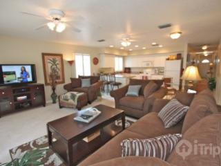 Sea Isles, #D - Indian Rocks Beach vacation rentals